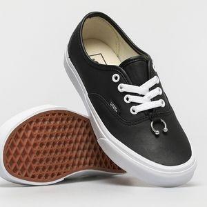 Vans Pierced Authentic Sneakers